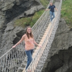 carrick-a-rede-rope-bridge-1-1