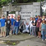 ile-09-at-newtown-boarding-school