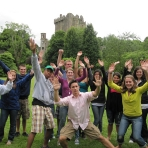 ile-09-at-the-blarney-castle