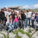 ile-09-at-the-poulnabrone-dolmen
