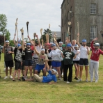 ile-09-in-hurling-workshop