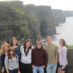 ile-10-at-the-cliffs-of-moher