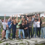 ile-10-at-the-poulnabrone-dolmen