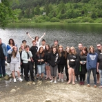 ile-11-at-glendalough