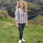 maureen-on-carrick-a-rede