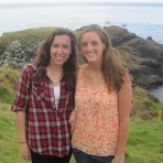 riley-and-erin-on-carrick-a-rede