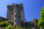 blarneycastleandstone