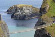 carrickaredgebridge