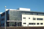sligoinstituteoftechnology