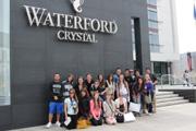 waterfordcrystal