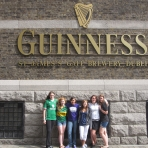 ile-10-at-the-guinness-brewery