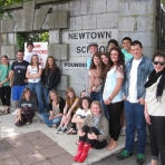 ile-11-at-newtown-boarding-school