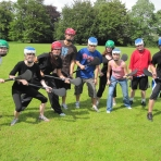 ile-11-in-hurling-workshop