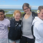 katie-maureen-caitlyn-and-hannah-on-the-aran-islands